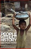 People Without History 9780745331133
