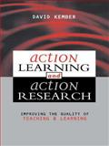 Action Learning, Action Research 9780749431136
