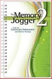 The Memory Jogger 2 2nd Edition