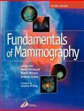 Fundamentals of Mammography 9780443071140
