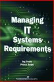 Managing IT Systems Requirements 9781567261141