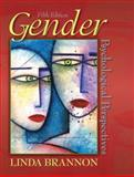 Gender 5th Edition