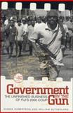 Government by the Gun 9781842771143