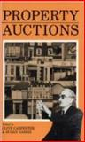 Property Auctions 9780728201149