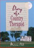 Diary of a Country Therapist 9780789021151