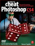 How to Cheat in Photoshop CS4 9780240521152