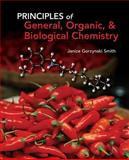 Principles of General, Organic, and Biological Chemistry 9780073511153