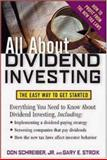 Dividend Investing 9780071441155