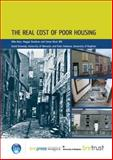 The Real Cost of Poor Housing 9781848061156