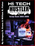 Hi-Tech Hustler Scrap Book 9780974561158