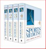 Encyclopedia of Sports Medicine 9781412961158