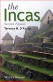 The Incas 2nd Edition