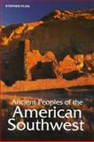 Ancient Peoples of the American Southwest 9780500021163
