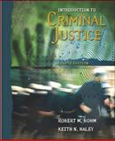 Introduction to Criminal Justice 4th Edition