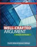 The Well-Crafted Argument 5th Edition