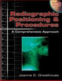Radiographic Positioning and Procedures 9781401841164