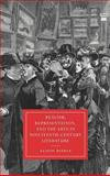 Realism, Representation, and the Arts in Nineteenth-Century Literature 9780521581165
