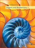 Introduction to Organic and Biochemistry 7th Edition