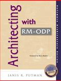 Architecting with RM-ODP 9780130191168