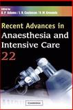 Recent Advances in Anaesthesia and Intensive Care 9781841101170