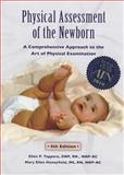 Physical Assessment of the Newborn 4th Edition