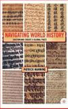 Navigating World History 9781403961174
