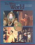 The West in the World 9780072841176