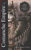 The Comanche Empire