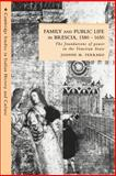 Family and Public Life in Brescia, 1580-1650 9780521531177