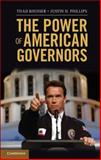 The Power of American Governors