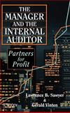 The Manager and the Internal Auditor 9780471961178