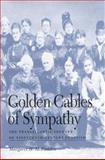 Golden Cables of Sympathy 9780813121178