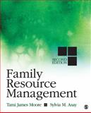 Family Resource Management 2nd Edition