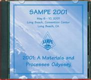 Sampe Symposium and Exhibition, 46th International (cdrom) 9781587161179