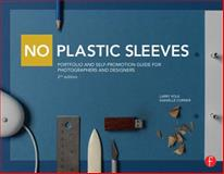 No Plastic Sleeves 2nd Edition