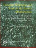 Transport Amphorae and Trade in the Eastern Mediterranean 9788779341180