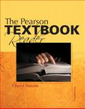 The Pearson Textbook Reader 3rd Edition