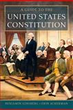 A Guide to the United States Constitution 9780393931181