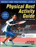 Physical Best Activity Guide 3rd Edition