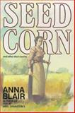 Seed Corn and Other Short Stories 9780856831188