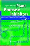 Plant Protease Inhibitors 9783540001188
