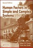 Human Factors in Simple and Complex Systems 2nd Edition