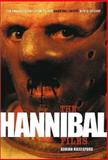 The Hannibal Files 9781903111192