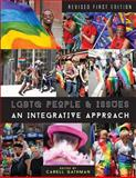 LGBTQ People and Issues