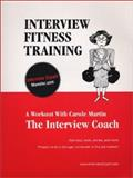 Interview Fitness Training 9780970901200