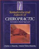 Somatovisceral Aspects of Chiropractic 9780443061202