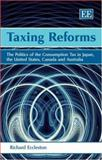 Taxing Reforms 9781845421205