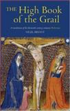 The High Book of the Grail 9781843841210