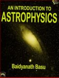 An Introduction to Astrophysics 9788120311213