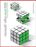 Microsoft Office Excel 2010 9780077331214